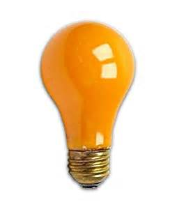 colored bulbs bulbrite 106560 60a co orange 60 watt a19 colored