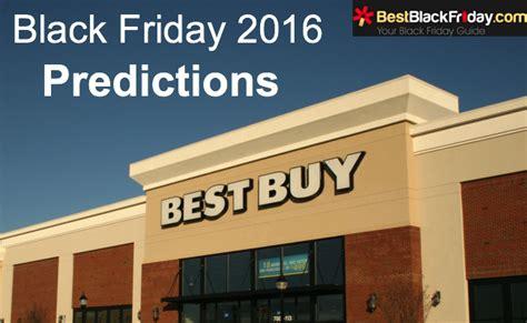 fall into these pre black friday savings premium kitchen knives black friday 2016 predictions bestblackfriday com black