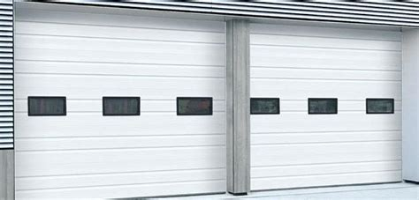 Overhead Garage Door Sizes by Decorating Commercial Garage Door Sizes Garage