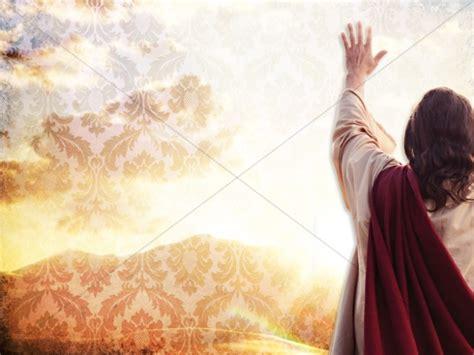 powerpoint templates jesus jesus worship background template worship backgrounds