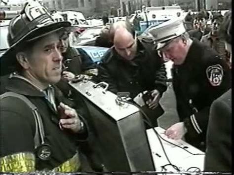 1993 world trade center bombing documentary youtube