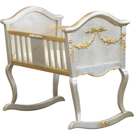 Most Expensive Baby Products In The World Kids Toys Most Expensive Baby Crib