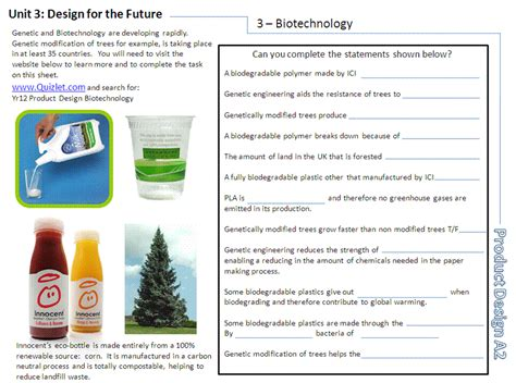 product layout quizlet yr13 product design theory work sustainability