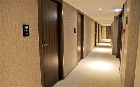 Virtual Interior Design Online Free virtual tour achilleos hotel in larnaca cyprus