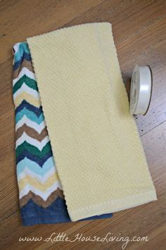 tutorial menjahit apron 1000 images about aprons on pinterest dish towels
