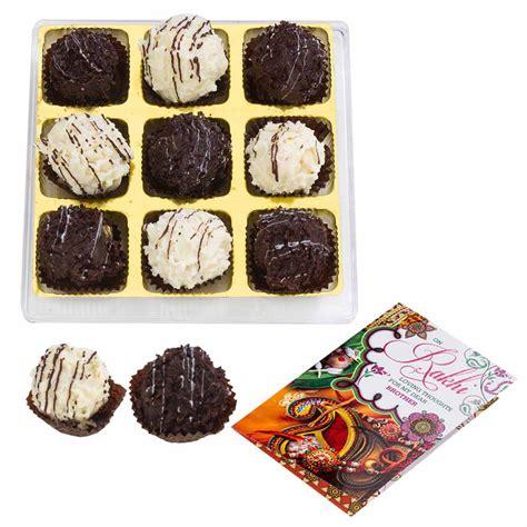 Checkers Choc A Lot Raisins 350gr 1 bikanervala chocolate checkers india