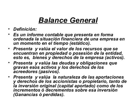 que es layout below que es un layout en contabilidad balance general