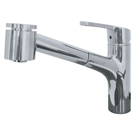 franke faucets kitchen shop franke sion stain nickel 1 handle sold separately