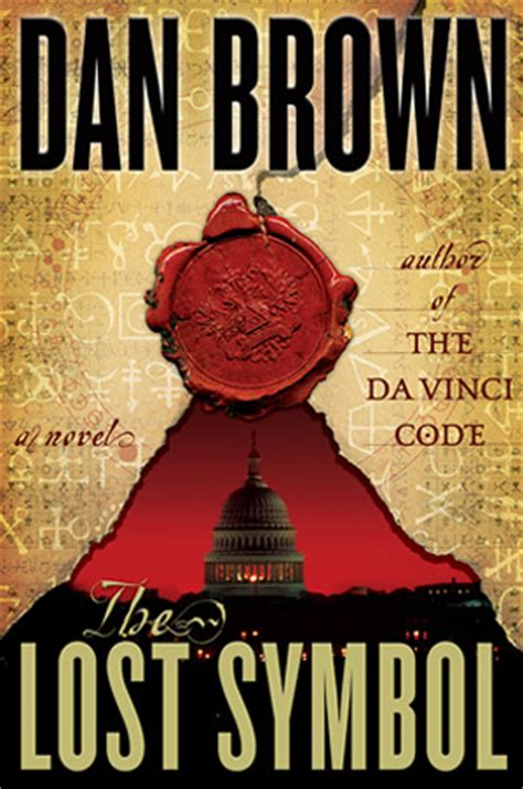 the lost books the official website of dan brown