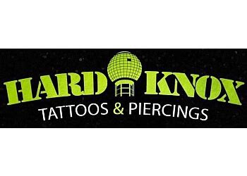 hard knox tattoo 3 best shops in knoxville tn threebestrated