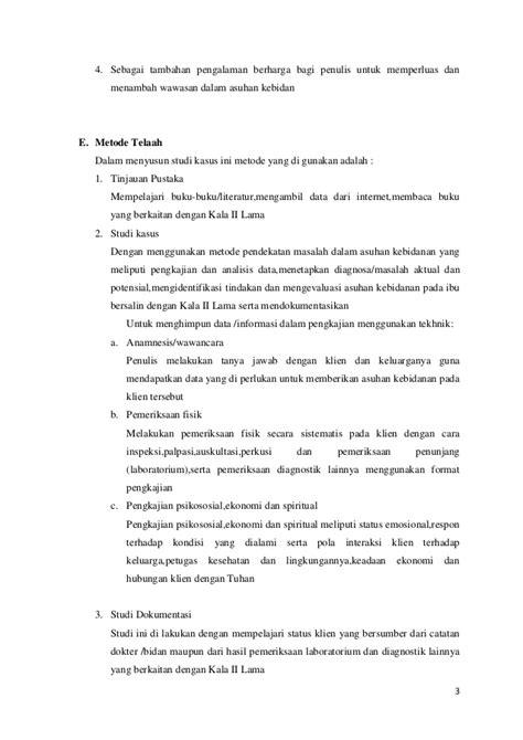 Buku Asuhan Kebidanan Pada Ibu Bersalin Rz tugas akhir manajemen dan pendokumentasian asuhan kebidanan akbid pa