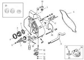 wiring diagram for mercruiser drive wiring get free image about wiring diagram