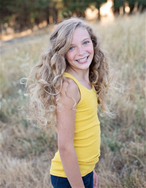 Preteen Model Photo Site Photography Portfolio Ideas Photography | hot preteen photography portfolio ideas photography