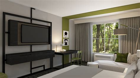 room danbury new hotel zero degrees opens in danbury conn hotel management