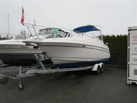 wellcraft boats canada wellcraft boats for sale in canada boats