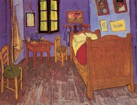 Gogh Bedroom At Arles 1888 Bedroom In Arles 1888 Print Buy At Abposters