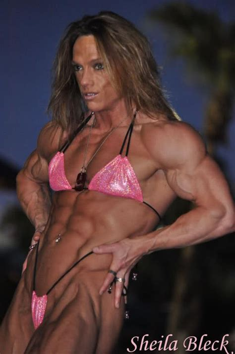 www builder com latest 2011 best female bodybuilder images female