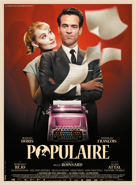 film romance populaire top 10 most romantic french films everywhere