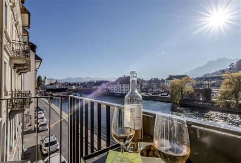 best hotels in lucerne 8 best places to stay in lucerne with photos map