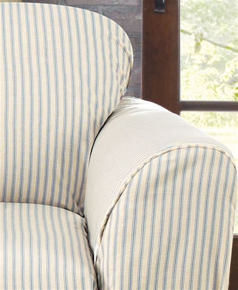 1000 images about living room on slipcovers