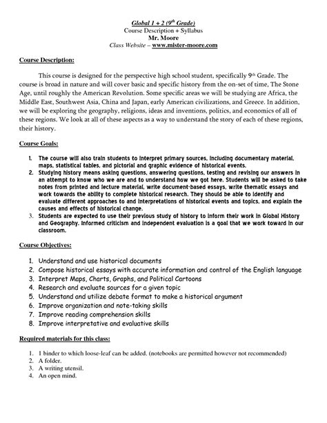 5 themes of geography worksheet 9th grade 16 best images of geography worksheet for grade 1 5th