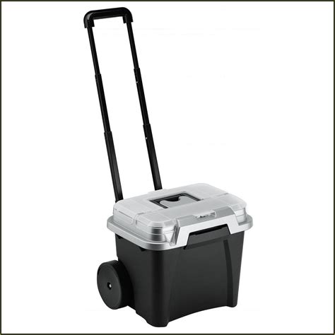 Portable File Cabinet With Wheels   Home Design Ideas