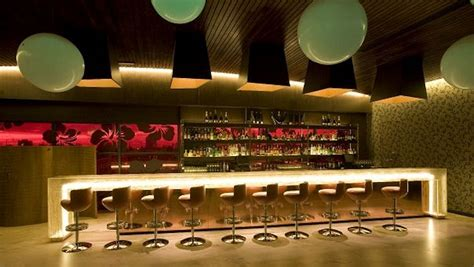 Top Manchester Bars by Trendy Bars Manchester Trendy Bars In Manchester