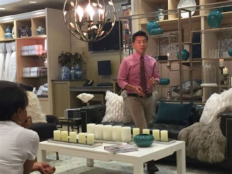 hgtv trading spaces trading spaces hgtv design star vern yip shares his
