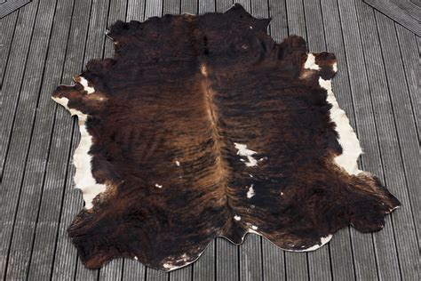 tierfell teppich tierfell teppich 1 bremehr s bio markt verl