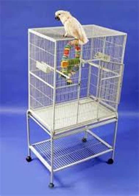Kawat Ram Satu Gulung cara membuat kandang burung parkit model kawat situs burung berkicau