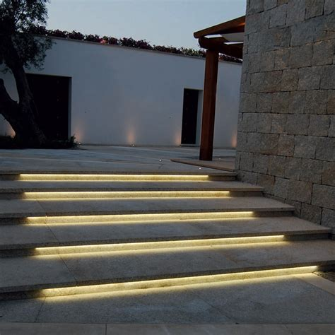 Outdoor Lighting Strips Image Result For Led Strips Exterior Wall Lighting Walls Canopy And Lights