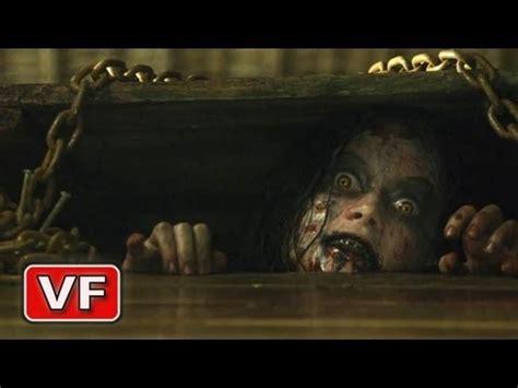 film evil dead 2013 streaming vf redband archives full stream v4