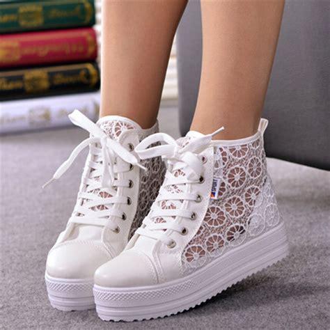 imagenes de zapatillas kawaii 10 plataformas que toda mujer necesita estilo total