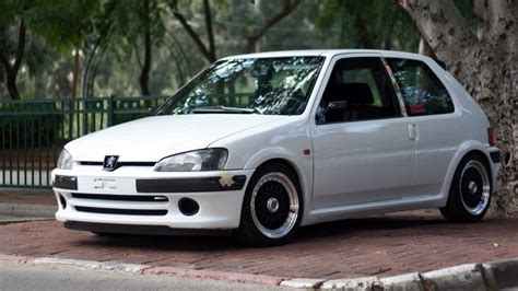 peugeot 106 owners peugeot 106 pugalo owner review drive2