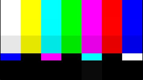tv screen color bars www imgkid com the image kid has it