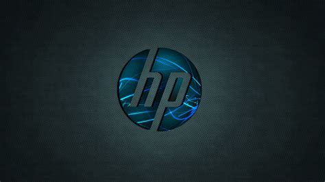 wallpaper in laptop hp hp full hd background picture image