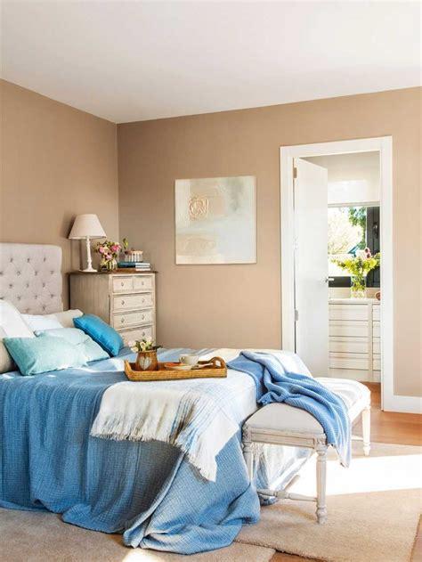 colores pintura habitacion colores de pintura para decoracion modelos habitaciones