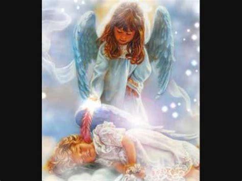 imagenes angelito llorando 193 ngeles volando angeles de dios con animaci 243 n youtube