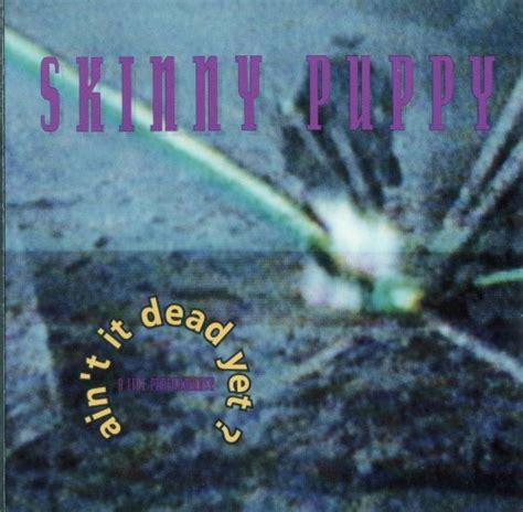 puppy discography скачать музыку puppy discography 1984 через торрент