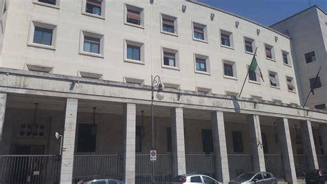 ufficio passaporti trieste archivio
