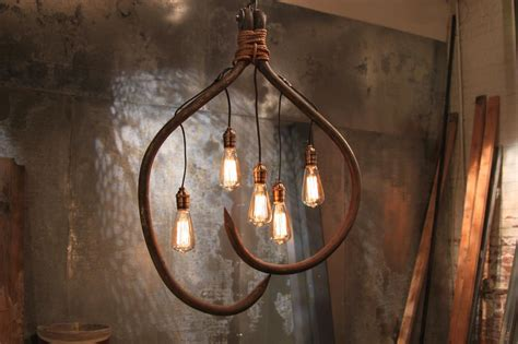 diy home lighting design upcycled ls and lighting ideas sustainability projects for home solar composting eco