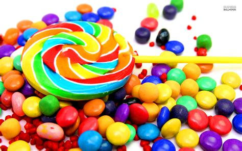 colorful life wallpaper colorful lolipop candy wallpaper for iphone foodswol