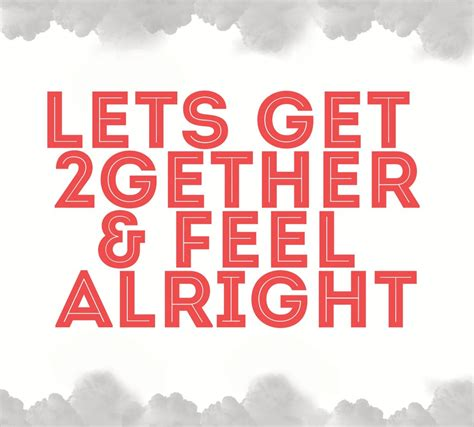 feeling alright tickets for concerts music theater sports arts events