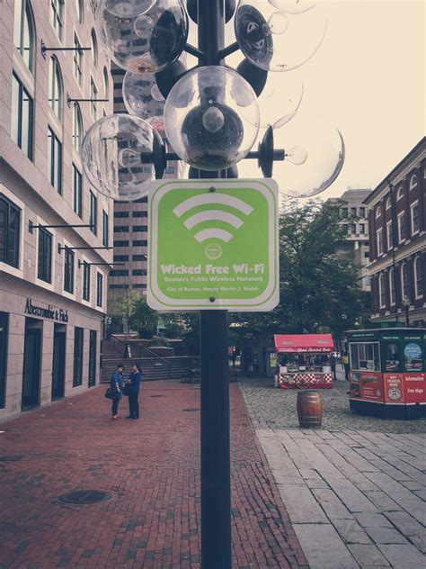 wifi outdoor the ultimate guide to planning a successful outdoor