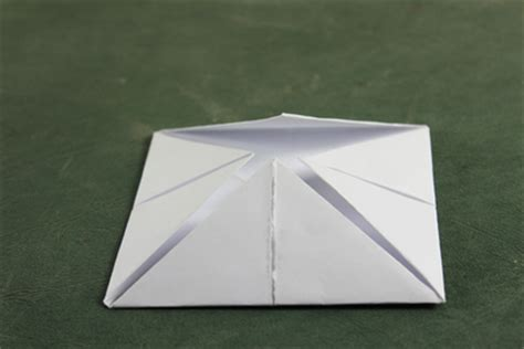 How To Make A Chatterbox Out Of Paper - how to make a chatterbox howtoi