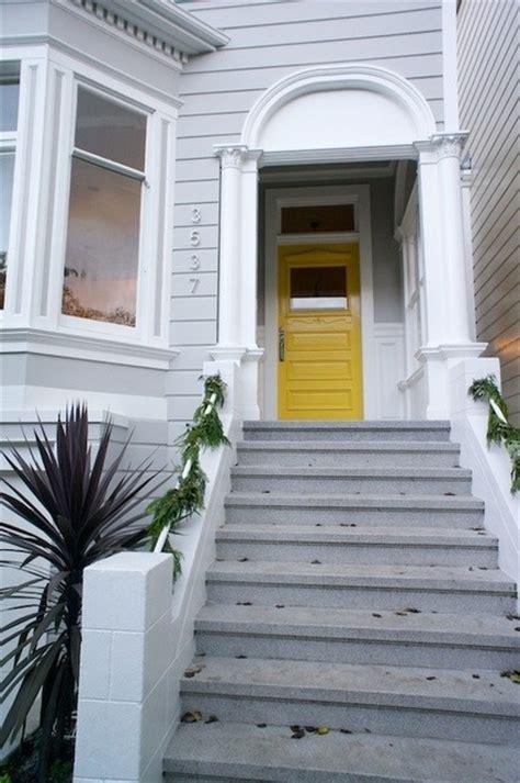 front door san francisco front door of a house in san francisco from