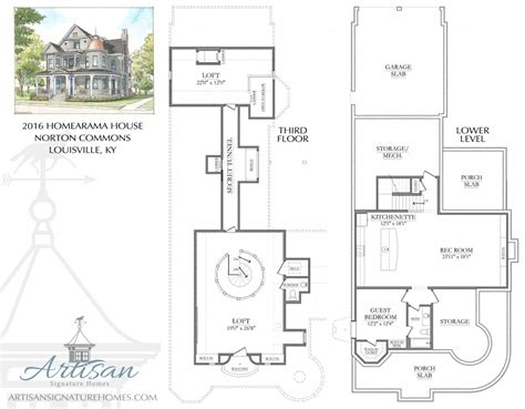 signature design plans signature home floor plans house design ideas