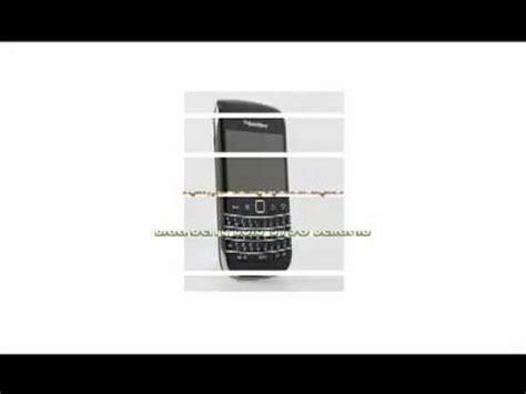 Hp Blackberry Bellagio White harga dan spesifikasi blackberry bold 9790 bellagio