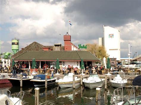harderwijk boten te koop bootexpo 2008 succesvolle tweede editie in de haven van