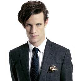 matt smith will catch monsters for gosling in u s